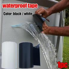 powerfulrepairtape, waterprooftape, ducttape, Waterproof