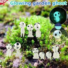 ghost, Toy, fairydoll, doll