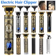 clipper, barberclipper, Hair Styling Tools, usb