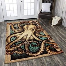 doormat, Mats, bedroom, regtangle