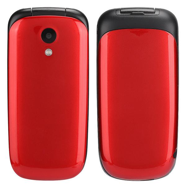 cellphone, Mobile Phones, Mini, Mobile