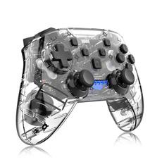switchpro, gamepad, bluetoothgamepad, Switch