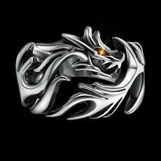 925 sterling silver necklace, wedding ring, engagementnecklace, Hip Hop