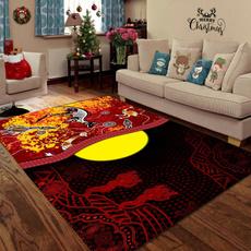 culture, aboriginal, paintingcarpet, australian