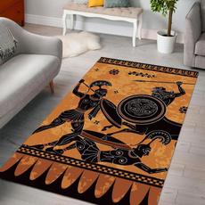 Greek, ancient, greece, Carpet