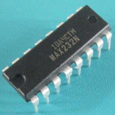 16, max, circuit, pcslot