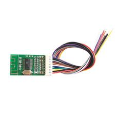 Stereo, Bluetooth, BT, 002
