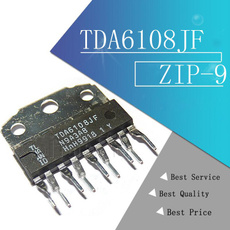 6118, Zip, 6109, 6108