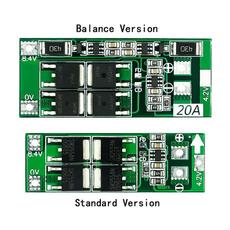 74, 2.0, 18650, standardbalance