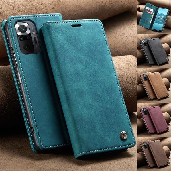Mini, samsunga52cover, samsung case, huaweicase