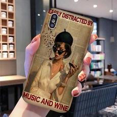 case, trymybest, iphone 5, wishphonecase