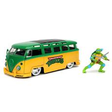 Toys & Games, Toy, modelcarsplane, trucksmotorcycle
