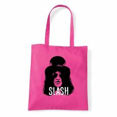 Shoulder, art, slash, shopper