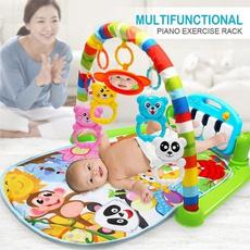 babysleepingmat, playingmat, babyplaymat, lights