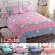 Sheets, Home Decor, Bedding, beddingqueen