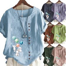 Fashion, Graphic T-Shirt, Sleeve, womens shirt