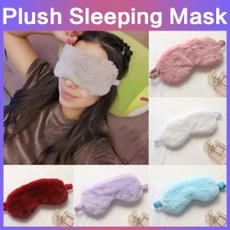 cute, eye, sleepeyeblinder, pluseyemask