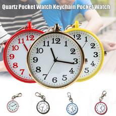quartzanalog, dial, quartz, Key Chain