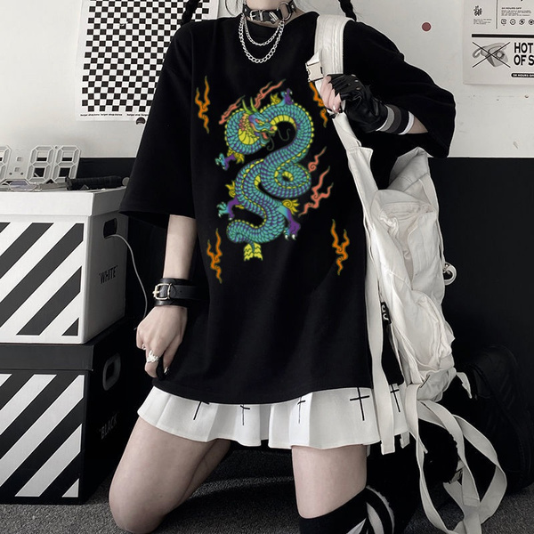 K-Pop, korea, korean style, Shirt