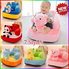 childrenarmchair, cute, safetyseat, babyplushsofa