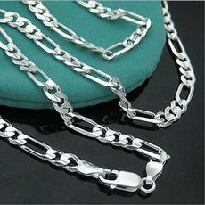 Sterling, Fashion, gemstonenecklace, Jewelry