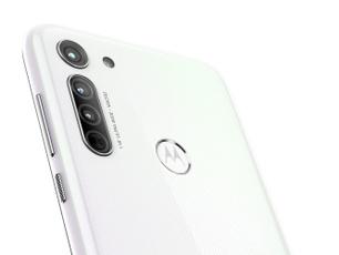 ipad, cellphone, Motorola, Apple