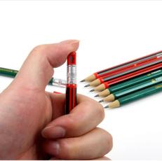 pencil, mechanicalpencil, Gifts, pencilsharpener