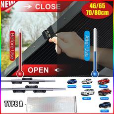 carsunshade, windscreencover, uv, sunshade