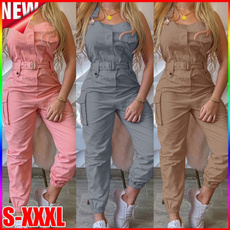 bodycon jumpsuits, Women Rompers, Fashion, Slim Fit