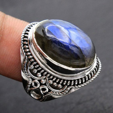 Beautiful, Fashion, Sterling Silver Ring, sterling silver