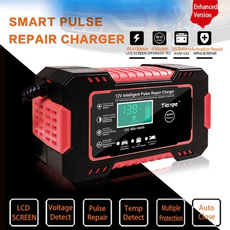 carbatterycharger, Car Charger, Battery, charger