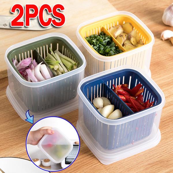 Box, Kitchen & Dining, fruitbasket, fruitcontainer