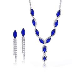Tassels, DIAMOND, eye, Jewelry