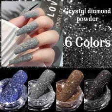 DIAMOND, art, Beauty, cosmetic