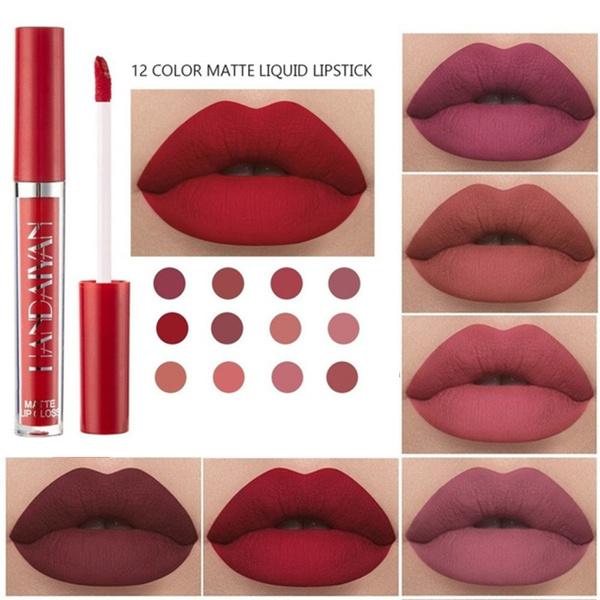 sexy, makeuptoolsandaccessorie, liquidlipstick, Lipstick