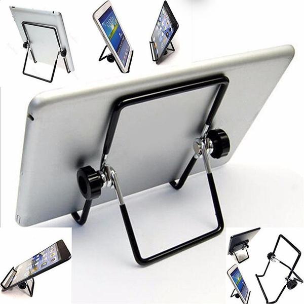 ipad, tabletdeskholder, portablemountstand, mountstand