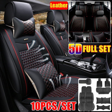 carseatcover, carseat, coprisediliauto, houssevoiture