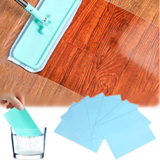 renewthefloor, Cleaning Supplies, householdproduct, Household Cleaning