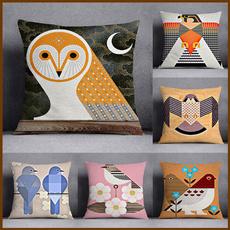 case, Owl, Fashion, owlpattern