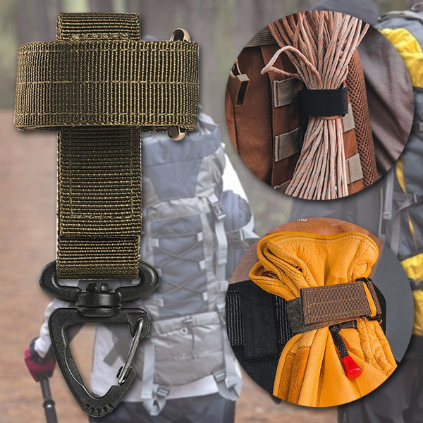 nylondurablebuckle, Outdoor, Multipurpose, Storage