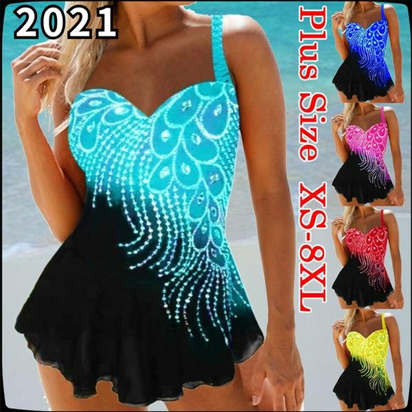 bathing suit, maillotdebainfemme, SwimwearWomen, Plus Size
