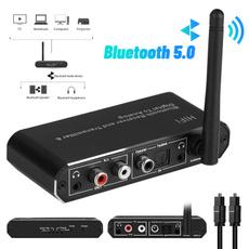 Converter, Bluetooth, Optical, coaxial