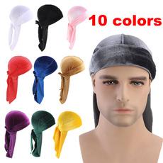Cap, velvet, unisexhat, Hats