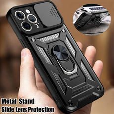 iphone 5, Cover, Lens, Phone
