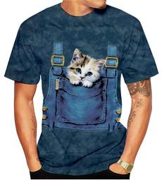 mensummertshirt, summerfashiontshirt, unisex, summer t-shirts