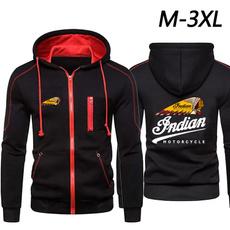 hoodiesformen, Fashion, Coat, Men