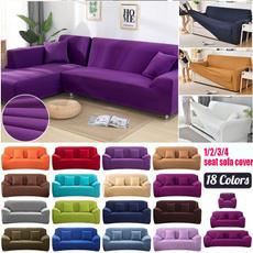 loveseatslipcover, Towels, couchcover, capasparasofa