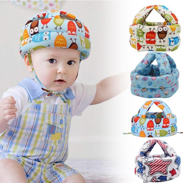 Helmet, Fashion, safetyhelmet, protectivecap