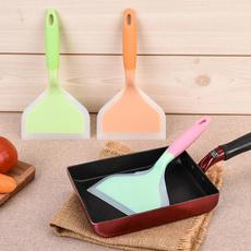 Kitchen & Dining, shovel, nonstick, Silicone