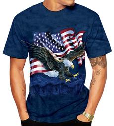 cute, punktshirt, Sleeve, Mens T Shirt